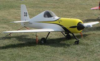 800px-Aerochia-AT1-Bobcat