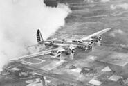 220px-Boeing Y1B-17 in flight