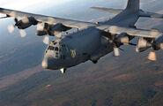 800px-AC-130U training