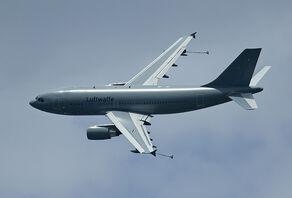 Airbus-a310-mrtt-luftwaffe-phinalanji