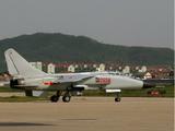 JH-7 Flying Leopard