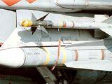 AIM-54 Phoenix