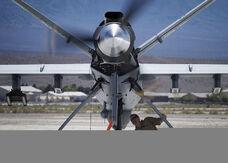 800px-MQ-9 Reaper - 080619-F-7251M-959
