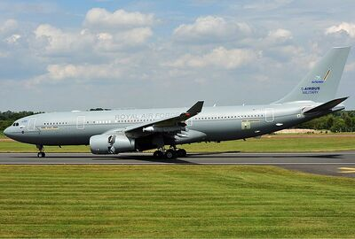 800px-Royal Air Force Airbus A330MRTT Bidini