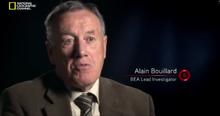 Alain-Bouillard-S14E07