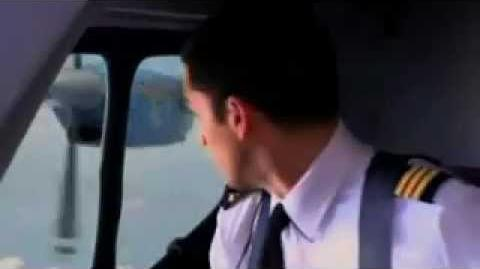Air Crash Investigation (National Geographic Channel) Trailer