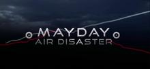 Mayday-air-disaster-s13present-titlecard