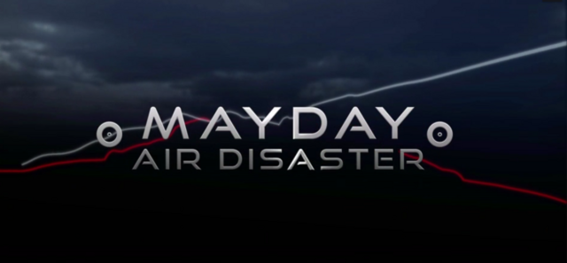 File:Mayday-air-disaster-s13present-titlecard.png