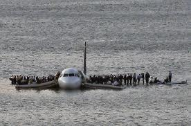 File:Hudson plane.jpg