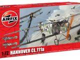 Hannover CLIII (A01050)
