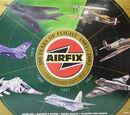 100 Years of Flight 1903 - 2003 Centenary Gift Set (91006)