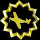 File:Badge-4337-7.png