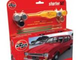 Ford Escort Mk1 Starter Set (A50091)