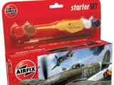Hawker Typhoon Starter Set (A50079)