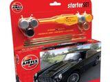 Aston Martin DB5 Starter Set (A50089)