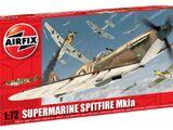 Supermarine Spitfire Mk1a (A01071A)