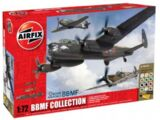 Battle of Britain Memorial Flight - BBMF Collection Gift Set (A50116)