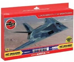 Lockheed a95033