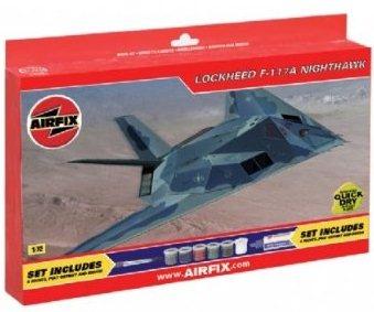 File:Lockheed a95033.jpg