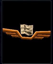 File:Airfix weapon schematics pickup.jpg
