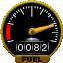 File:Fuel.jpg
