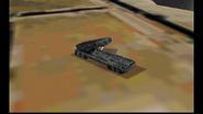 Missile Pod (ORS 1)