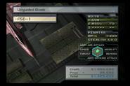F5D-1 UGB