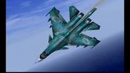 Su-34 Enemy AFD 2