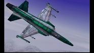 F-20 Enemy AFD 4