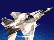 F-15C AFD Storm Replay 1