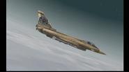 Typhoon Enemy AFD 3 (emblem)