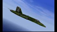 FA-18C Enemy AFD 3 (emblem)
