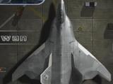 YF-26ER Swan