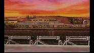 Arm Train