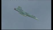 JAS 39 Enemy AFD Storm (Emblem)
