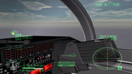 T6-1 Cockpit 2