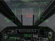 Buccaneer Cockpit 1