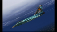Rafale Enemy AFD 2 (emblem)