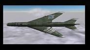 Su-7BM (Merv)