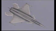Super Rafale Enemy AFD Storm