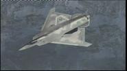 F-26A Enemy AFD Storm (Alt)