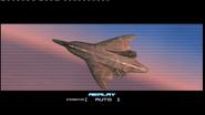 YF-26ER Enemy AFD Storm (Alt)
