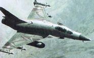 J-10 AFD Storm Scan 1