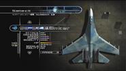 Su-27 AFD Storm