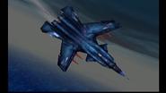 Su-47 Enemy AFD 2