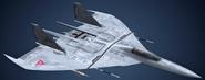 Super Fighter View 1