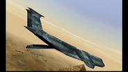 C-5B Enemy AFD (emblem)