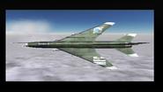 Su-20 (Merv)
