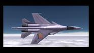 Su-34 Ecbatana