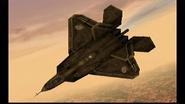 F-22 Enemy AFD 2